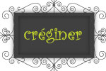 creginer onlineshop